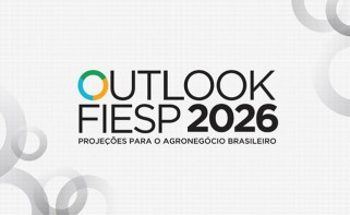 Outlook Fiesp