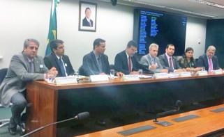 19.10 Audiencia Publica Brasilia