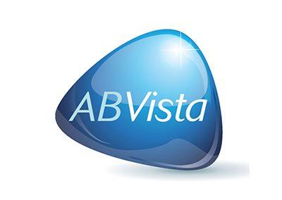 ABVista Comércio de Alimentação Animal Ltda