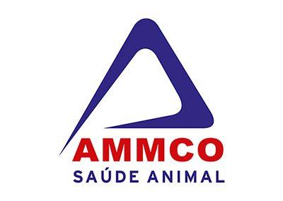 Ammco Pharma Saúde Animal