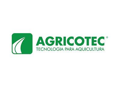 Agricotec – Tecnologia para Aquicultura