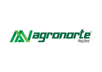 Agronorte Nutrição Animal Ltda