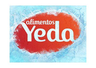 Alimentos Yeda Ltda