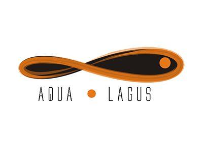 Aqua Lagus