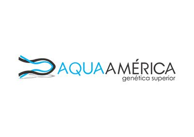 AquaAmérica