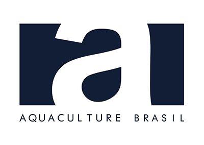 Aquaculture Brasil