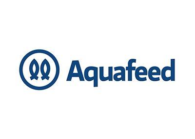 Aquafeed Nutrição Animal