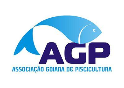 Associação Goiana de Piscicultura – AGP