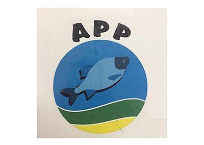 Associação Piauiense de Piscicultores – APP