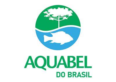 Aquabel do Brasil