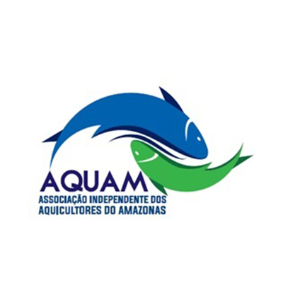 Associação Independente dos Aquicultores do Estado do Amazonas – AQUAM