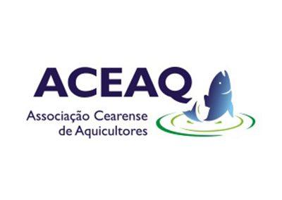 Associação Cearense de Aquicultores – ACEAQ
