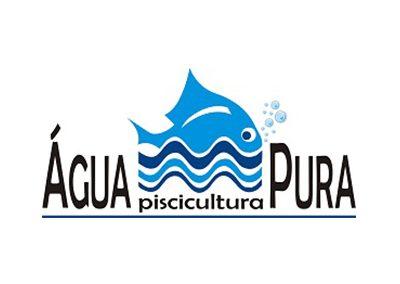 Piscicultura Água Pura