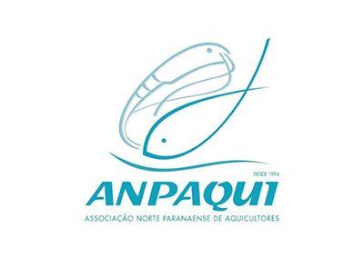 Associação Norte Paranaense de Aquicultores – ANPAQUI