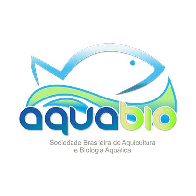 Sociedade Brasileira de Aquicultura e Biologia Aquática (AQUABIO)