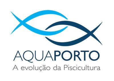 AquaPorto