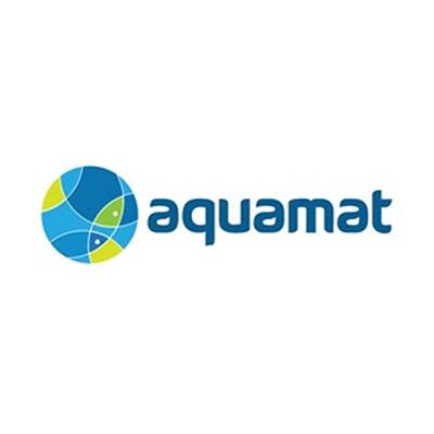 Associação dos Aquicultores do Estado de Mato Grosso – AQUAMAT