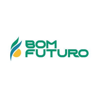 Bom Futuro