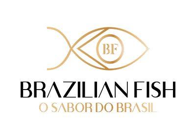 Brazilian Fish
