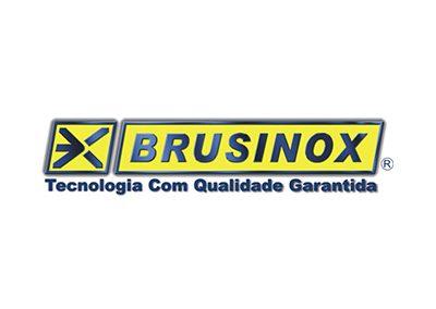 Brusinox Indústria e Comércio de Máquinas e Equipamentos