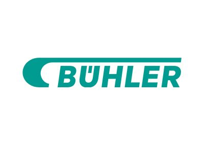 Bühler S.A