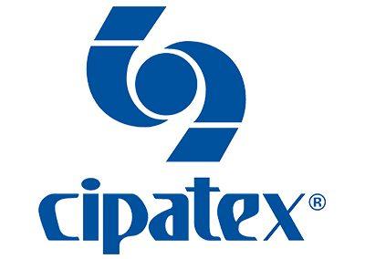 Cipatex