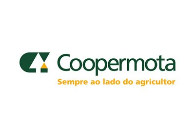 Coopermota Cooperativa Agroindustrial
