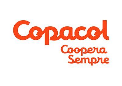 Copacol – Cooperativa Agroindustrial Consolata