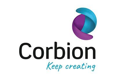 Corbion Produtos Renováveis Ltda