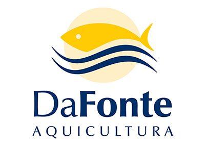 DaFonte Aquicultura