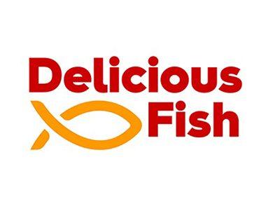 Delicious Fish Agroindústria e Comércio de Pescados LTDA