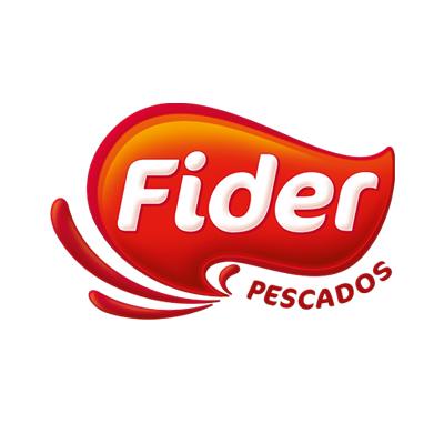 Fider