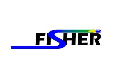 Fisher Piscicultura LTDA