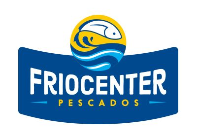 Friocenter Pescados