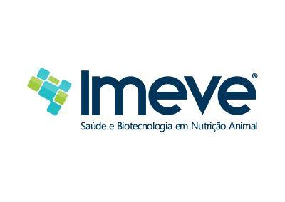 Imeve – Indústria de Medicamentos Veterinários S/A