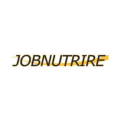 Job Nutrire
