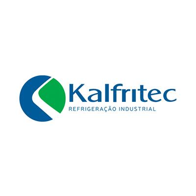 Kalfritec Industria de Equipamentos de Refrigeração LTDA