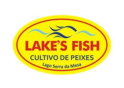 LAKE'S FISH