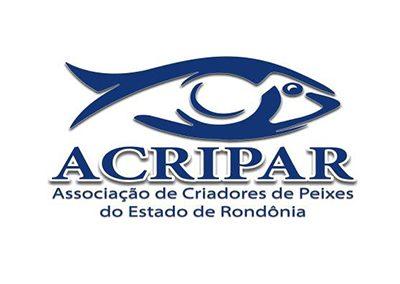 Associação de Criadores de Peixes do Estado de Rondônia – ACRIPAR
