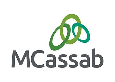 MCassab Comércio e Indústria Ltda