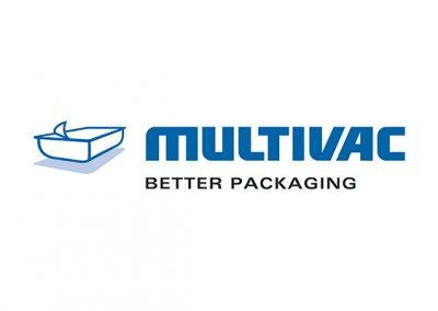 Multivac do Brasil Sistemas para Embalagens