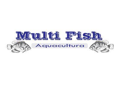Multifish LTDA