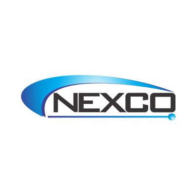 Nexco – Negócio, Importação, Exportação e Comércio Ltda