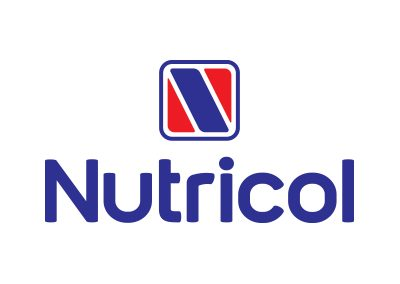 Nutricol Alimentos Ltda