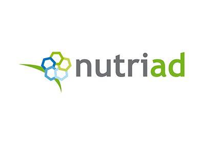 Nutriad Nutrição Animal LTDA