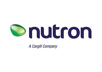 Cargill Alimentos Ltda