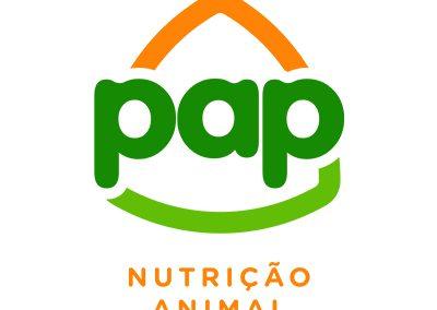 Pap Rações