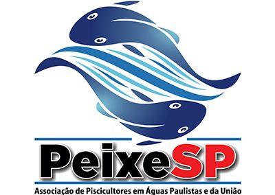 Associação de Piscicultores em Águas Paulistas e da União – PEIXE SP
