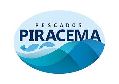 Pescados Piracema