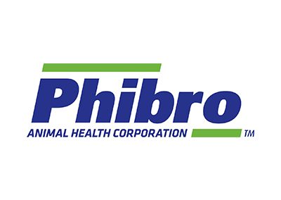 Phibro Saúde Animal